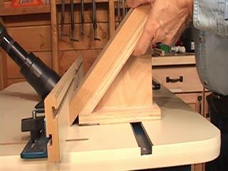 woodsmith magazine plans