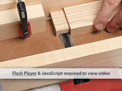 You need Adobe Flash player to view this video. Click here to install.