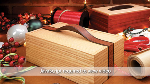 You need to have Javascript enabled to view this video.