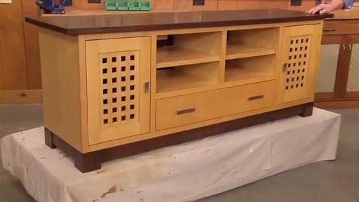 woodsmith shop free plans 1