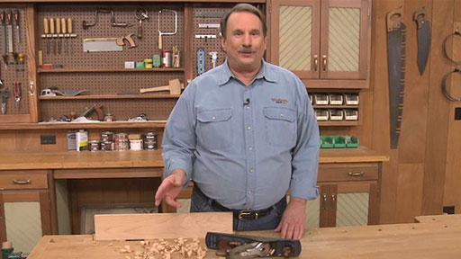 Woodsmith Shop PDF Woodworking